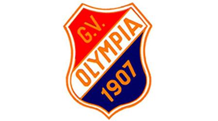 G.V. Olympia