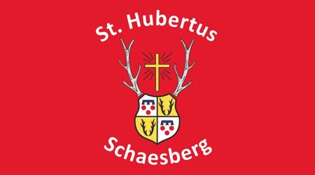 Schutterij St. Hubertus Schaesberg