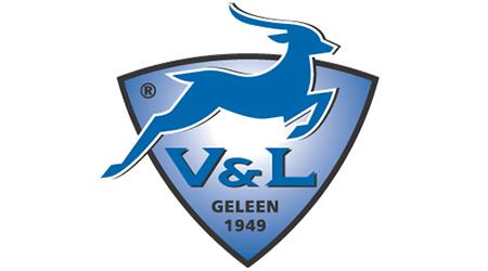 Handbal vereniging V&L Geleen