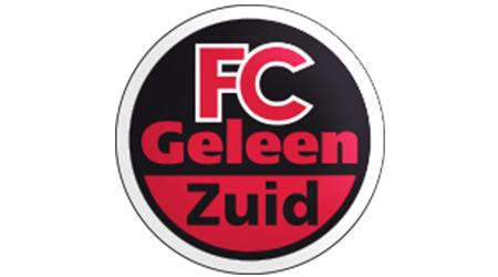 Voetbalvereniging FC Geleen