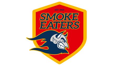 VJB Smoke Eaters Geleen