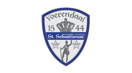 Schutterij St. Sebastianus Voerendaal
