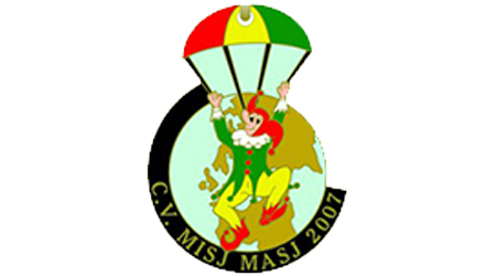 Misj Masj