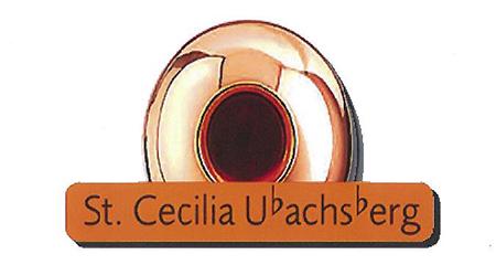 Fanfare St. Cecilia Ubachsberg
