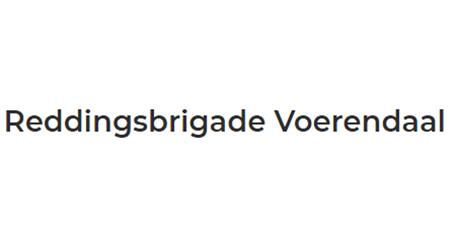 Reddingsbrigade Voerendaal