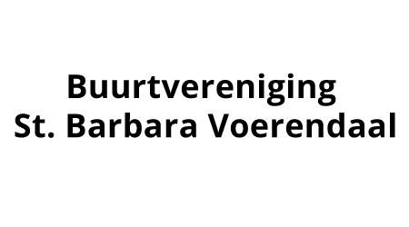 Buurtvereniging St. Barbara Voerendaal