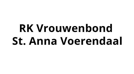 RK Vrouwenbond St. Anna Voerendaal
