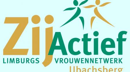 Vrouwenvereniging Ubachsberg