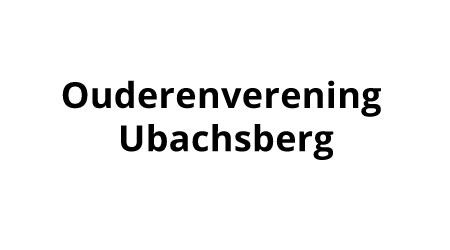 Ouderenverening Ubachsberg