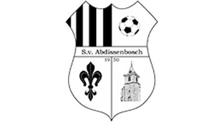 sv Abdissenbosch