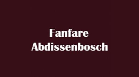 Fanfare Abdissenbosch